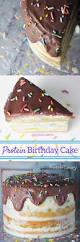 25 protein cake ideas protein powder baking