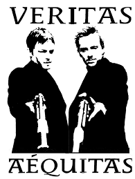 boondock saints tattoo by tjelsi on deviantart