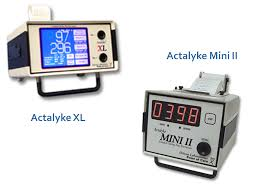 medical blood gas analyzer cardiac marker platelet aggregasi