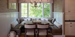 Marsha Jones Interior Design
