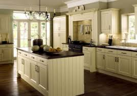 are dark cabinets out of style 2017 are oak kitchen cabinets out of style redesign kitchen remodeling