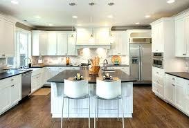 brushed nickel kitchen cabinet knobs kitchen cabinet knobs brushed nickel kitchen cabinet hardware satin