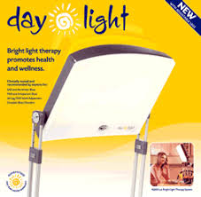 10000 lux light therapy carex day light classic 10 000 lux lightbox lighttherapysolutions