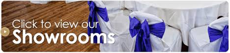 chair covers and linens contact chair covers linens for table linen rental services