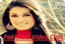 live webcam chat room pakistani video chat rooms online free for webcam calling