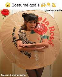 Halloween Costumes Mexican 20 Mexican Halloween Costume Ideas Sugar