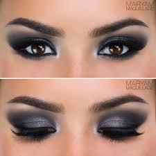 witch eye makeup spellbound39 halloween witch eye make up tutorial