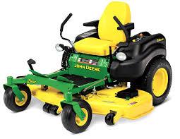lawn u0026 garden finance specials midwest machinery