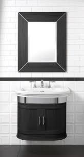 37 best c p hart u0027s classic bathroom brochure images on pinterest