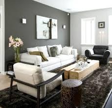 Wohnzimmer Deko Mediterran Aktuelle Wandfarben Wohnzimmer Best Furs Images Home Design Ideas
