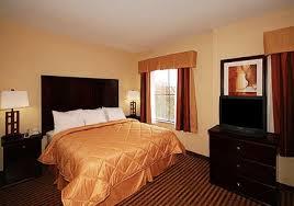 Comfort Inn And Suites Houston Comfort Inn Southwest Hotel Houston Tx Texas Travelpony Deals