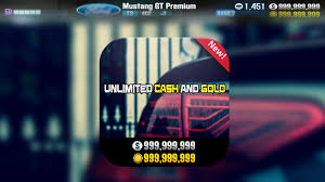 unlimited cash u0026 gold for csr2 prank tool android apps on google