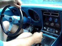 1970s corvette for sale 1970 corvette 350hp coupe test drive for sale