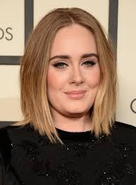 Adele Biography English | adele biography biography