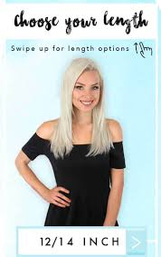 Clip Hair Extensions Australia by Hair Extensions