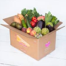 fruit delivery chicago imperfect produce 176 photos 334 reviews csa 1600 donner ave