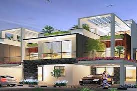 Row Houses For Sale In Bangalore - 2 bhk bedroom row houses for sale in bangalore u2013 roofandfloor