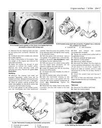 ford 1 6 u0026 1 8 litre diesel engine 84 96 haynes repair manual