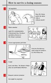 page 2 knicks worst case scenario guide part 4 espn page 2