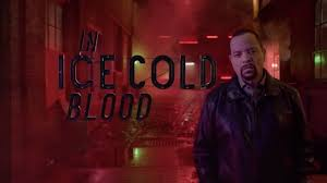 Seeking Series Trailer In Cold Blood See The Trailer For T S New True Crime