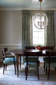 383 best dining images on pinterest dining room dining chairs