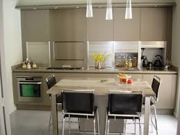 cuisiniste aix en provence cuisine eggersmann ligne torino aix en provence cuisiniste de luxe