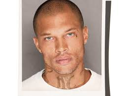 Hot Convict Meme - the hot felon is heading to hollywood the cut