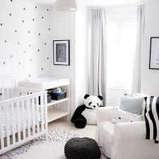 best 25 white nursery ideas on pinterest baby room nursery and