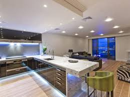 Home Design Companies Nyc Interior Amazing Apartment Style House Design Loft Style