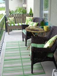 porch furniture ideas outdoor furniture for small spaces small patio furniture ideas