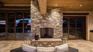 fire features mci masonry contractors and installers