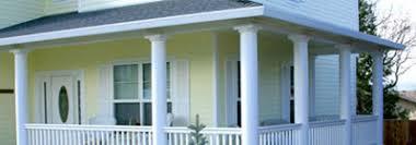 round columns architectural columns shop diy