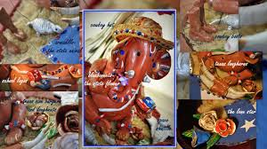 100 decoration themes for ganesh festival at home eco