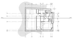 solar powered murphy house is one of edinburgh u0027s most adaptable