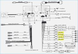 toyota yaris 2007 fuse box diagram fidelitypoint net