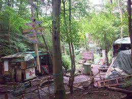 tree houses plans valine simple house design idolza