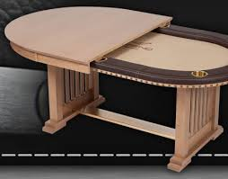 arseno poker chairs caster chairs and barstools quality