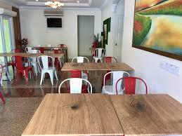 Harga Laminate Flooring Malaysia Pine Garden Hotel Kuching Malaysia Booking Com