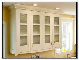 tub cabinet replacement tub cabinet replacement panels seeshiningstars