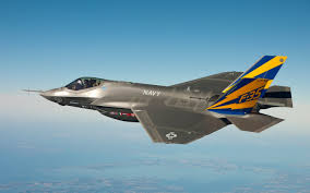 the us military u0027s trillion dollar boondoggle al jazeera america