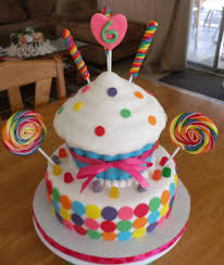candy for birthdays candy theme birthday cake cakes candy theme