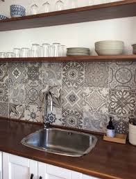 beach appartment kitchen in playa granada andalusia beautiful