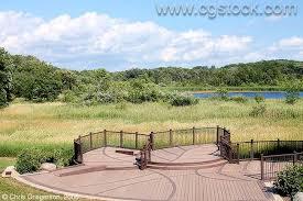 Mn Landscape Arboretum by Stock Photo Green Heron Pond Minnesota Landscape Arboretum