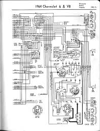 solved spark plug wires diagram 03 impala adorable 2002 endear