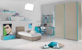ModernkidsbedroomKidsModernwithitaliankidsbedroom - Modern childrens bedroom furniture