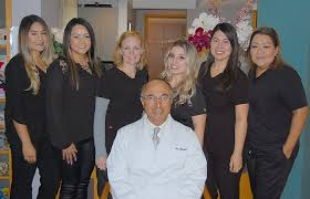 sjvc dental hygiene tulare dentist dr marvizi dds dental care tulare ca family