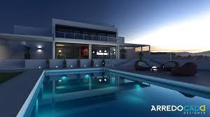 arredocad designer interior design software
