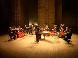 orchestre chambre classictoulouse