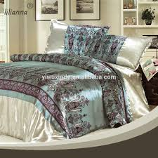 silk bedding set silk bedding set suppliers and