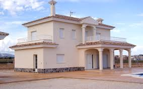 build your house experts in buying land and building property in the costa blanca